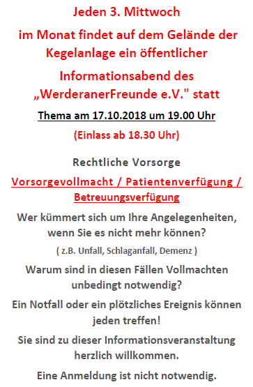 2018_10_17_Info_Mittwoch.png