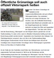 2012_03_06_VS_Name_Viktoriapark_thumbnail.jpg