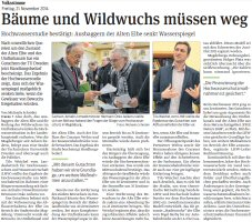 2014_11_21_VS_Wildwuchs_in_Elbe_thumbnail.jpg